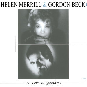 Helen Merrill,Gordon Beck