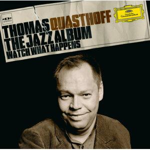Till Brönner,Thomas Quasthoff 歌手頭像