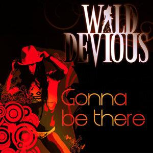Wild & Devious 歌手頭像