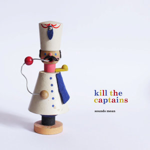 Kill the Captains 歌手頭像