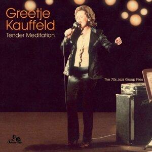 Greetje Kauffeld