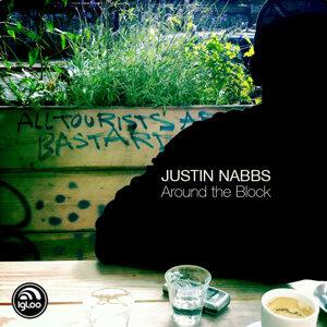 Justin Nabbs 歌手頭像