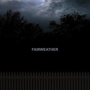 Fairweather 歌手頭像