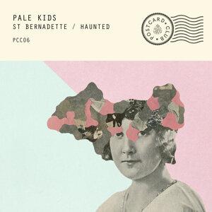 Pale Kids