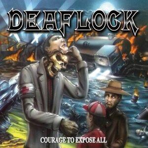 Deaflock 歌手頭像