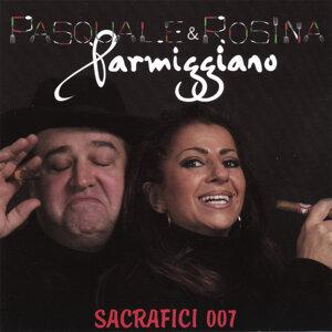 Pasquale & Rosina Parmiggiano 歌手頭像