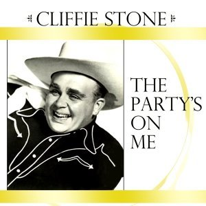 Cliffie Stone