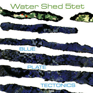 Water Shed 5tet 歌手頭像