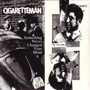 Cigarette Man and Discount 歌手頭像