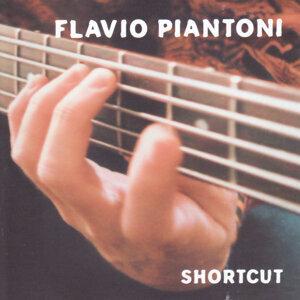 Flavio Piantoni 歌手頭像