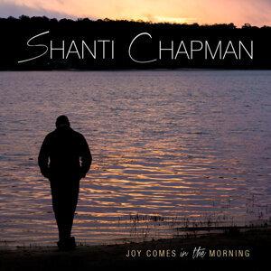 Shanti Chapman 歌手頭像