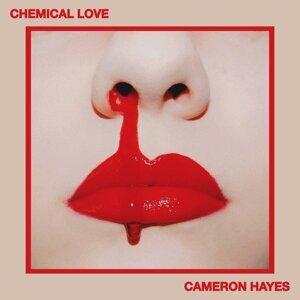 Cameron Hayes