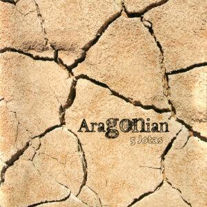 Aragonian 歌手頭像