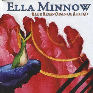 Ella Minnow 歌手頭像