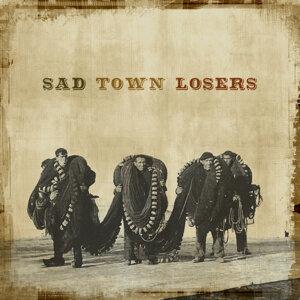 Sad Town Losers 歌手頭像
