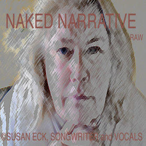 Susan E Eck 歌手頭像
