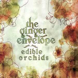 The Ginger Envelope 歌手頭像
