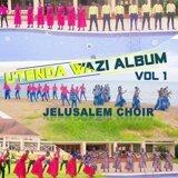 Jelusalem Choir