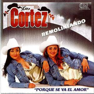 Las Cortez 歌手頭像