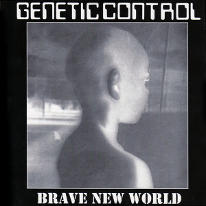 Genetic Control 歌手頭像