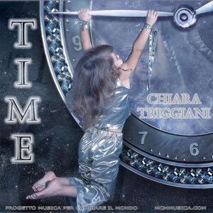 Chiara Triggiani 歌手頭像