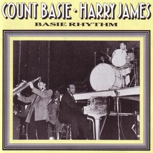 Count Basie / Harry James 歌手頭像