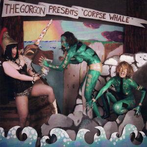 The Gorgon 歌手頭像