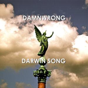 Damnwrong 歌手頭像