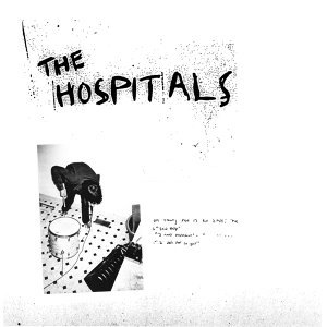 The Hospitals