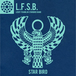 Leroy Franklin Starbird Band 歌手頭像