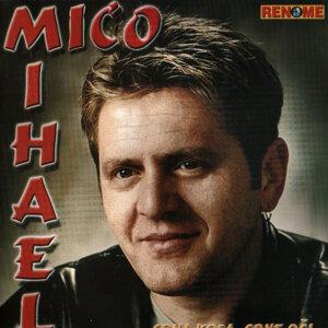 Mihael Mico 歌手頭像
