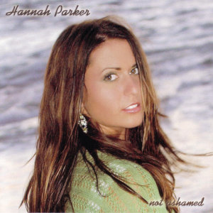Hannah Parker