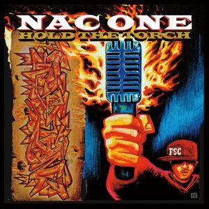 Nac One