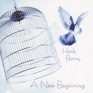 Hank Barry 歌手頭像