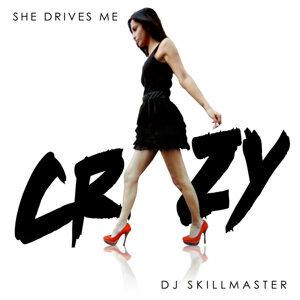 DJ Skillmaster 歌手頭像