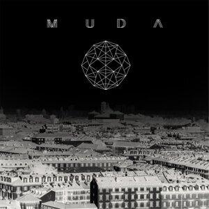 MuDa 歌手頭像