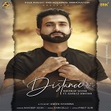 Darkcello, Navdeep Sodhi Ft. Gurlez Akhtar