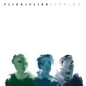 flies+flies 歌手頭像