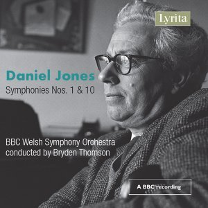 BBC Welsh Symphony Orchestra
