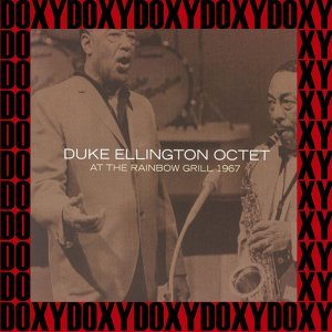The Duke Ellington Octet 歌手頭像