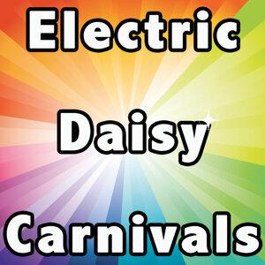 Electric Daisy Carnivals 歌手頭像