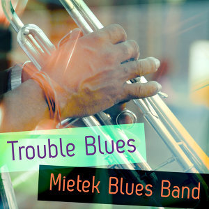 Mietek Blues Band