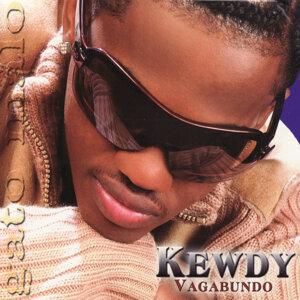 Kewdy 歌手頭像