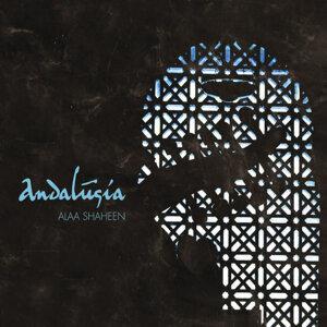 Alaa Shaheen 歌手頭像