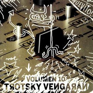 Trotsky Vengaran 歌手頭像