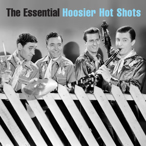 Hoosier Hot Shots 歌手頭像