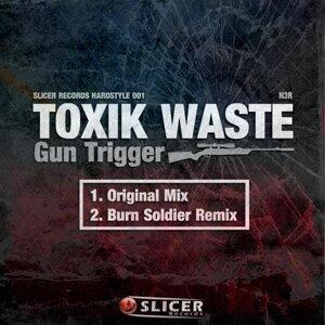 Toxik Waste