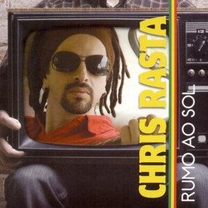 Chris Rasta 歌手頭像