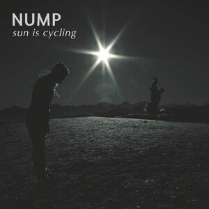 Nump 歌手頭像