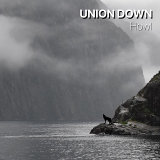 Union Down
